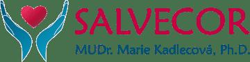 SALVECOR - MUDr. Marie Kadlecová Ph.D.